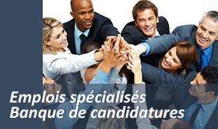Technicien juridique salaire annuel ccmr - Grille indiciaire technicien superieur ...
