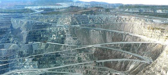 offre d u0026 39 emplois dans les mines - banque de candidatures - g u00e9ologue dans les mines